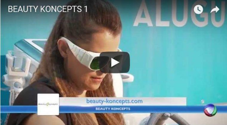 Beauty Koncepts